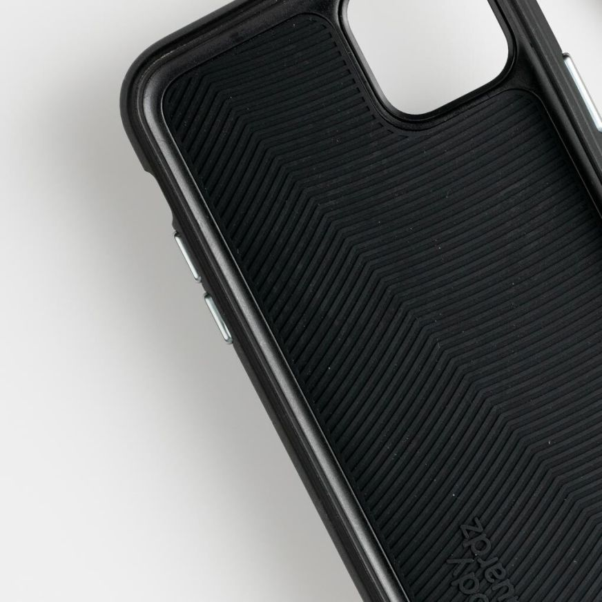 iPhone 11 Pro Max Cases | Accent Duo Protective Impact ...