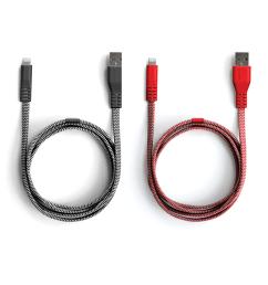 neve cables [ 900 x 900 Pixel ]