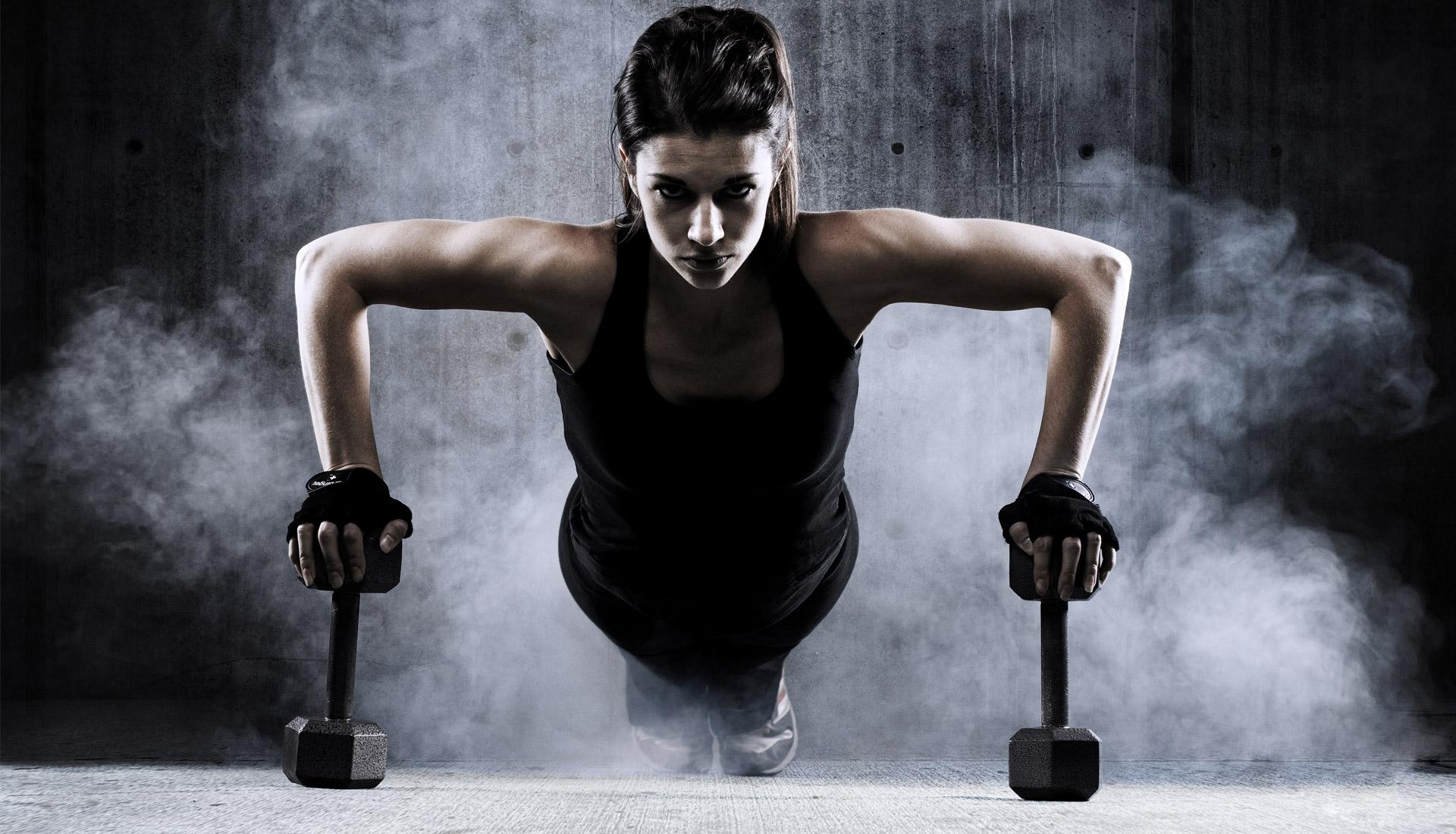 Body Gym Genova - Palestra Genova Centro