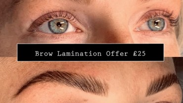 brow-lamination.jpg?resize=370%2C208&ssl=1