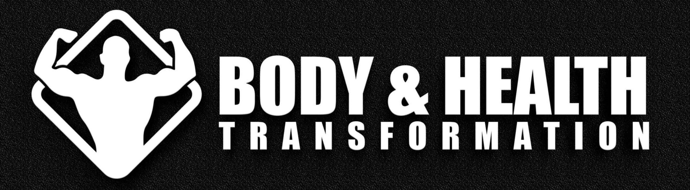 Body & Health Transformation