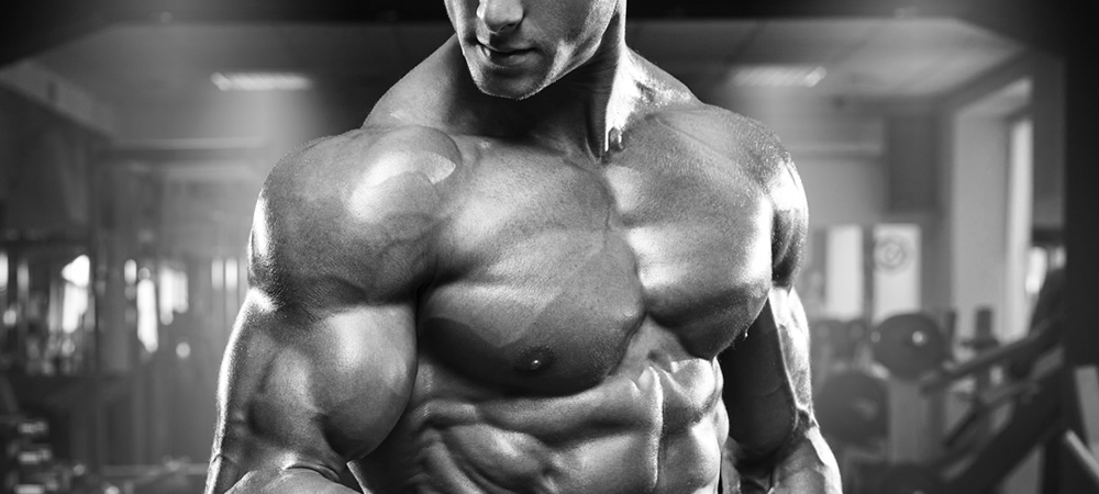 7 Steps to Boosting Your Testosterone Levels