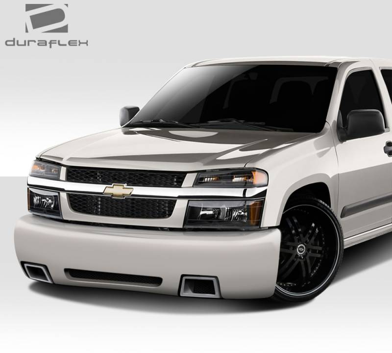 Image For  Gmc Truck Accessories