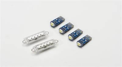 Diy Pendant Light Kit Wiring DIY Pendant Lights Kits