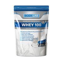 billigste proteinpulver