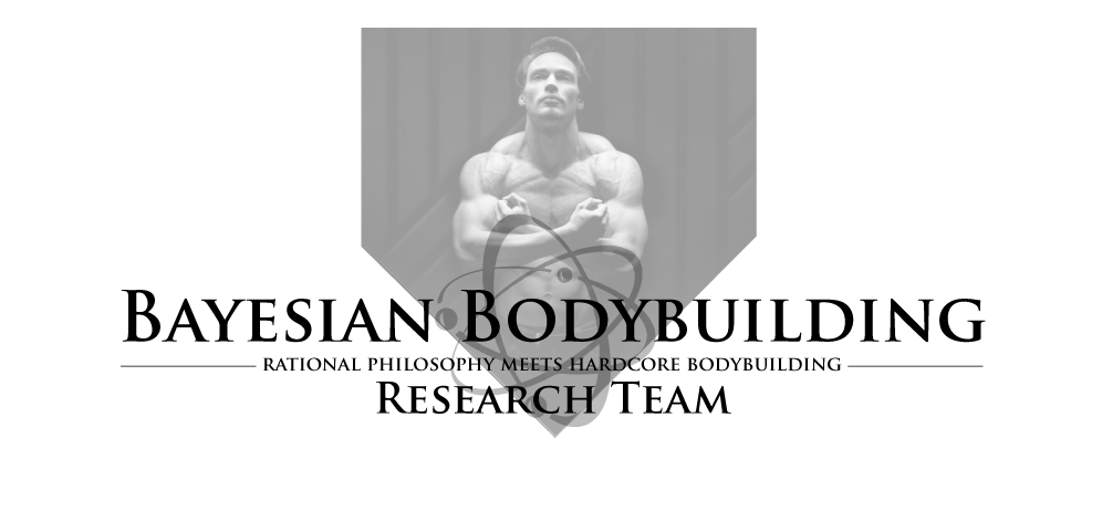 bay_research_team
