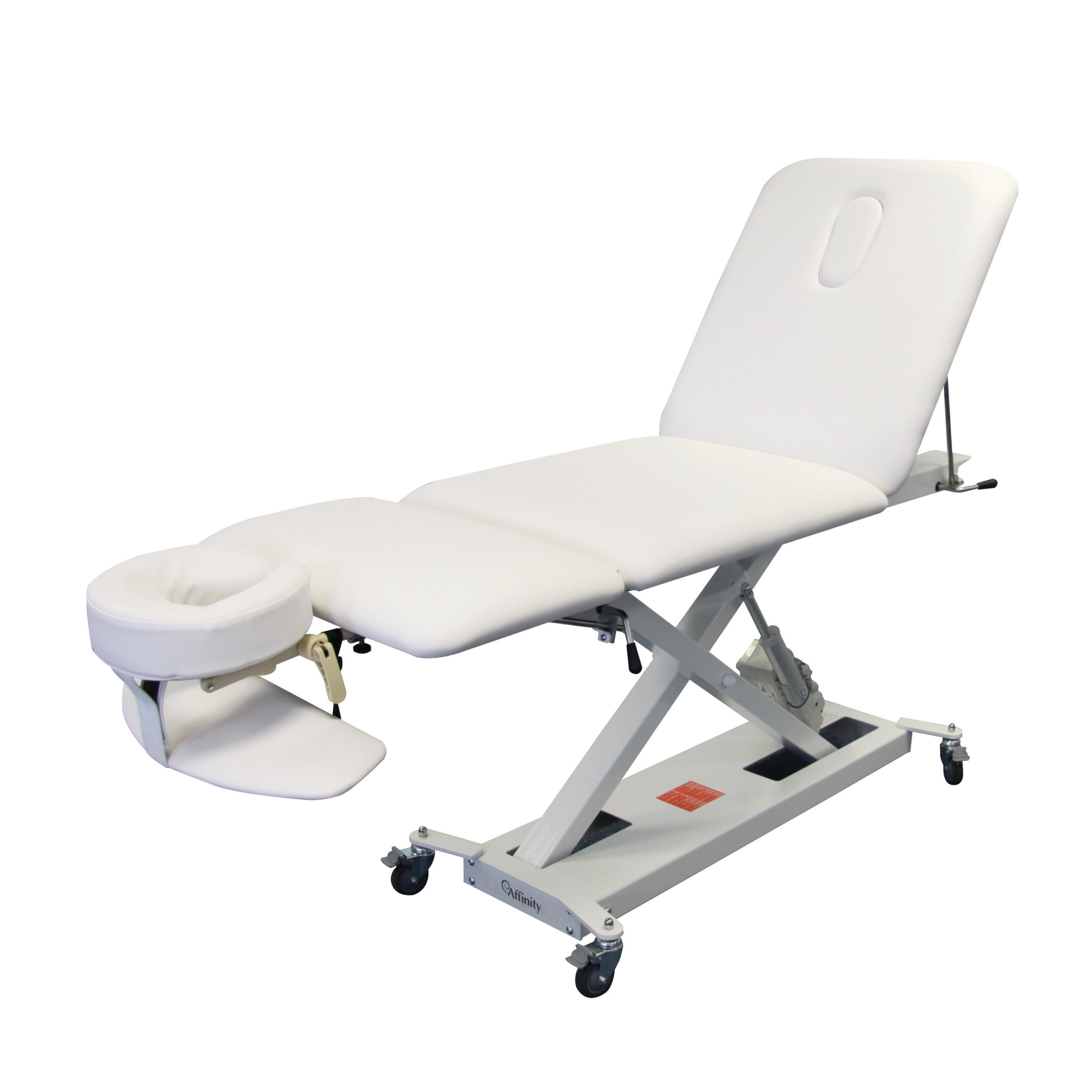 sanyo massage chair teak folding plans affinity sports and beauty pro 3 section electric