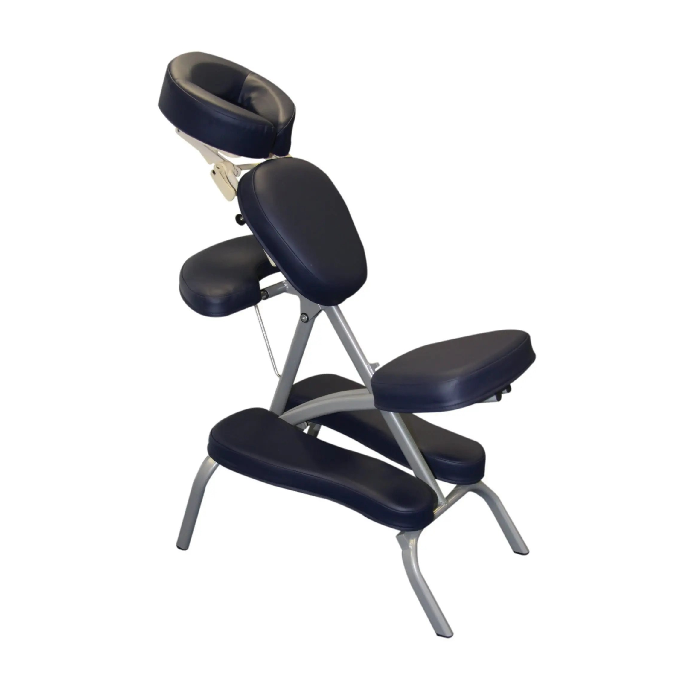 chair massage accessories bar stool chairs body shop quality therapy equipment for all