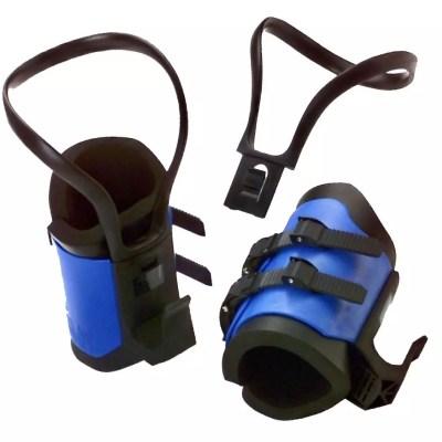 Teeter Gravity Boots