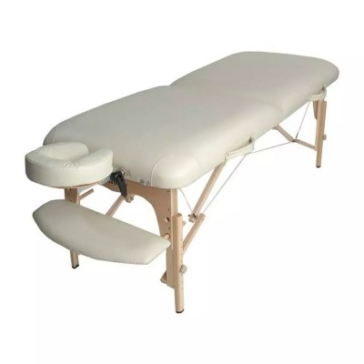 Affinity Deluxe portable massage table