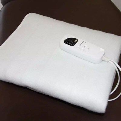 Affinity Thermo Electric Blanket