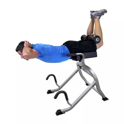 Body massage shop quality therapy equipment for all for 1201 back therapy inversion table
