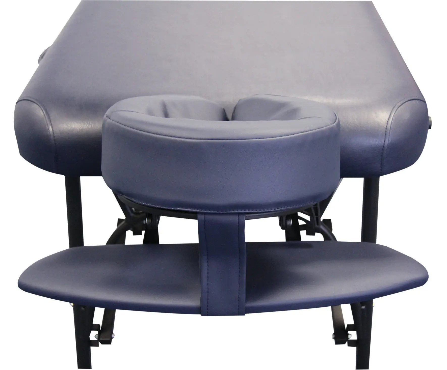sanyo massage chair covers for hire auckland affinity power therapist face cradle body shop