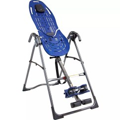 Spinal Decompression Chair Stool Sale Teeter Ep 560 Inversion Table Body Massage Shop