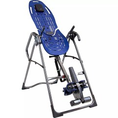 Marcy Inversion Chair Table Swing Stand Teeter Ep 960 Body Massage Shop