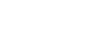Body Massage Shop