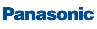 Panasonic now at Body Massage Shop