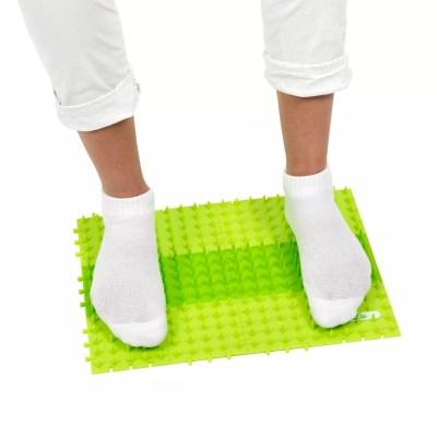 Acupressure Floor Mat