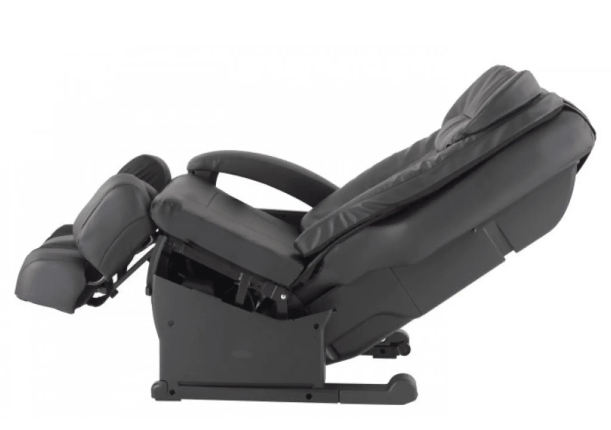 sanyo massage chair diy slipcover no sew dr5700 body shop