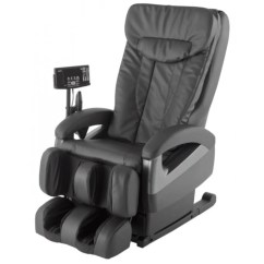 Neutral Posture Chair Review Makeup And Table Sanyo Dr5700 Massage Body Shop