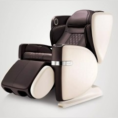 Sanyo Massage Chair Amish Table And Chairs Best Of Panasonic Rtty1