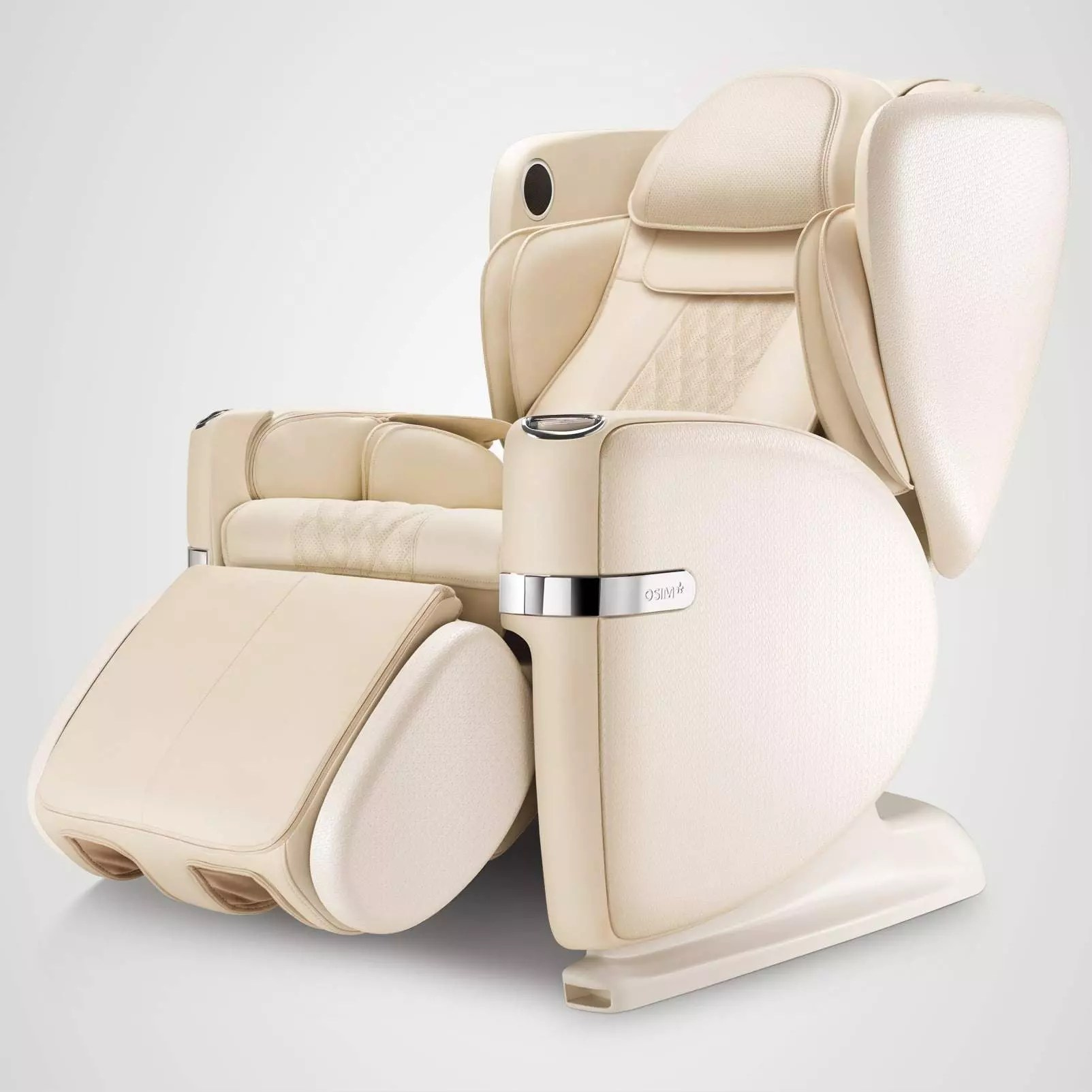 massage chair store full covers osim ulove heated body shop