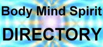 Body Mind Spirit DIRECTORY.org