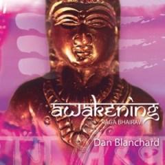 pic-awakening-dan-blanchard-300x300