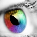 The Window to the Soul – The Practice of Iridology