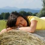 Oneiromancy: The Interpretation of Dreams