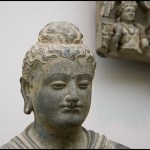 Spirituality in the Ancient World