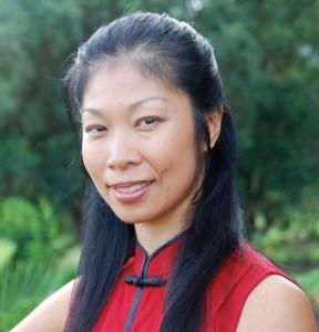 Daisy Lee Profile