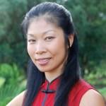 Uniting the Body, Mind & Spirit Using Qigong
