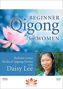 Beginner Qigong AntiAging