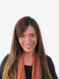 Valeria Teles