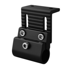 Office Chair Joystick Mount Outdoor Furniture Table And Chairs Midline Mounting Power Components Bodypoint An Essential Component For The Tri Lock Rotating Shaft To