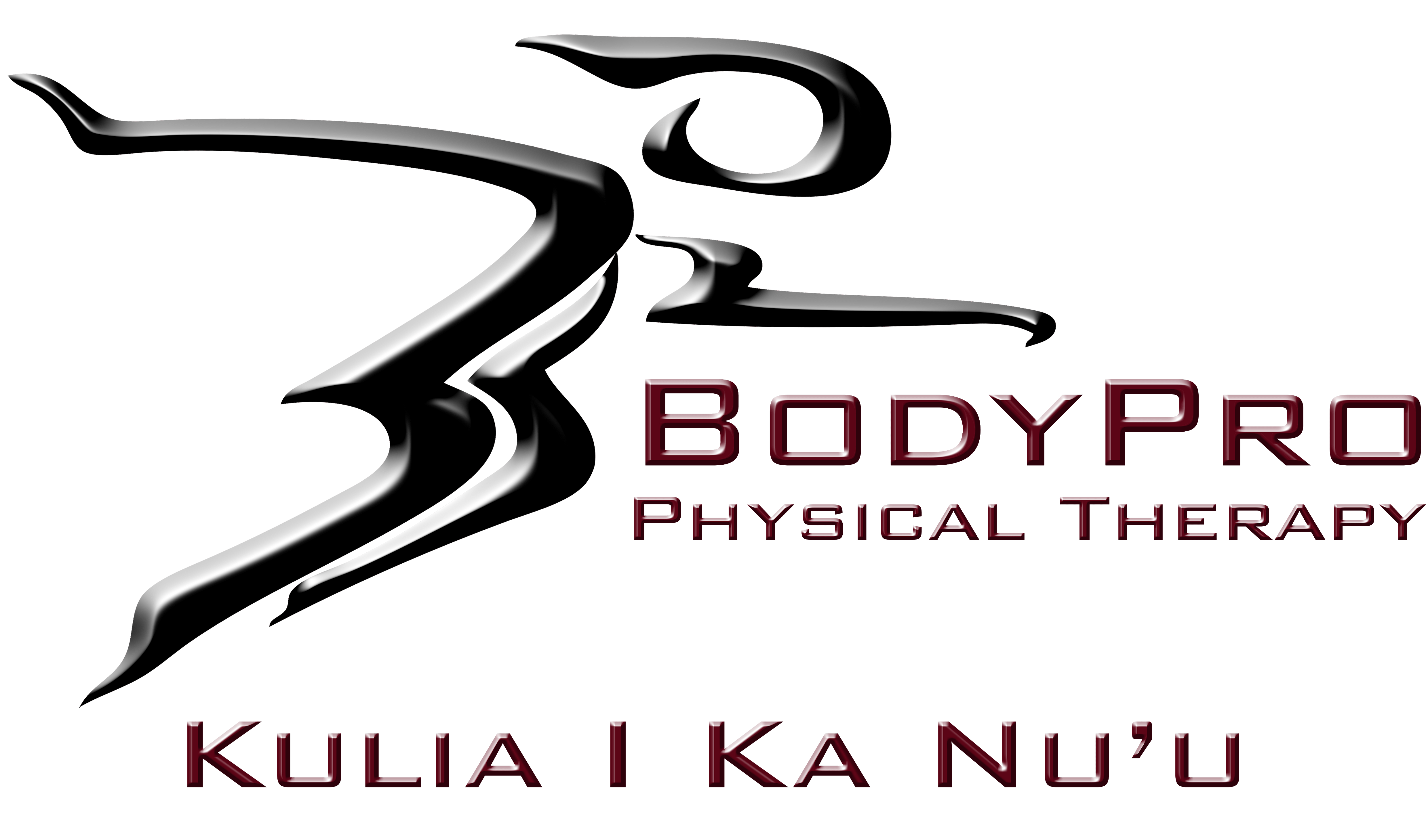 BodyPro Physical Therapy