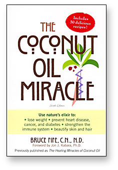 coconut-oil-miracle-ds