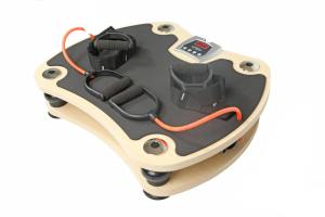 PowerVibe Home2 WBV machine