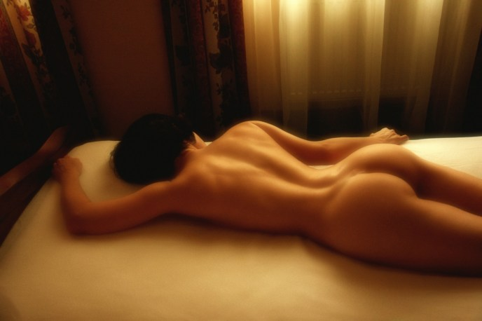nuru massage in new york