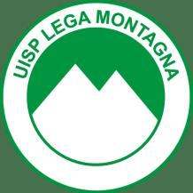 UISP LEGA MONTAGNA WHITE