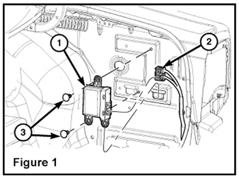 Electrical Wiring Information, Electrical, Free Engine