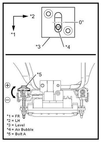 John Deere L118 Wiring Harness John Deere LX178 Parts