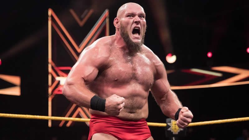 Image result for lars sullivan