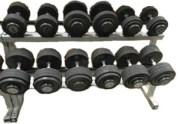 Dumbell_Set