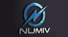 Numiv Coin