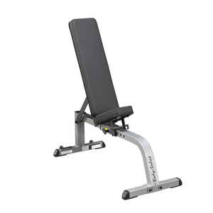 Best Incline Bench Angle
