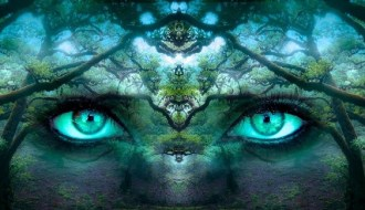 awakening - ontwaken