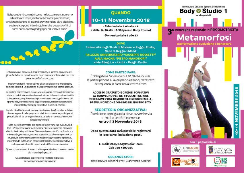 Brochure_Psicomotricita_3ante