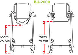 BU_2000
